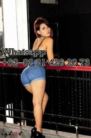 Best Escorts JKT
